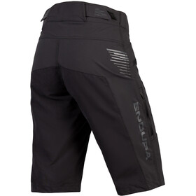 Endura SingleTrack II Shorts Women black